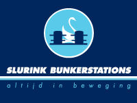 Slurink Bunkerstations (M)